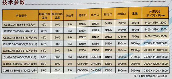 72657EF11FE4B61FCB9F5091AF60D9A1_02.jpg